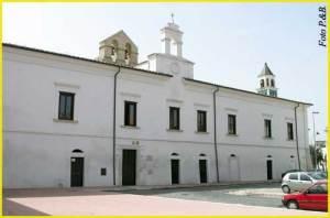 orta-palazzo-ex-gesuitico