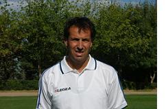 Mr. Pino De Martino
