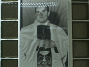 Don Cesidio Cordisco
