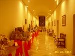 Mostra Presepi Palazzo Ex Gesuitico