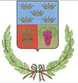 Logo Unione dei 5 Reali Siti