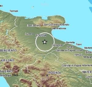 terremoto 20 giugno 2013-2