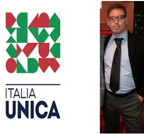Fabio Campanaro, Italia Unica