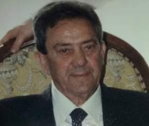 Vittorio Colia