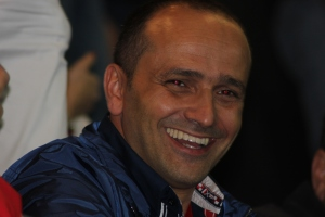 Massimo Curci