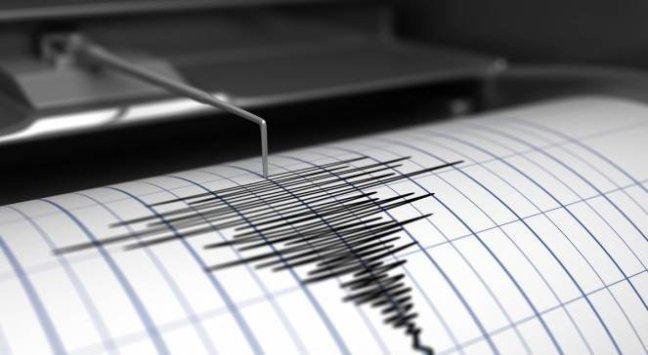 sismografo2027658138.jpg